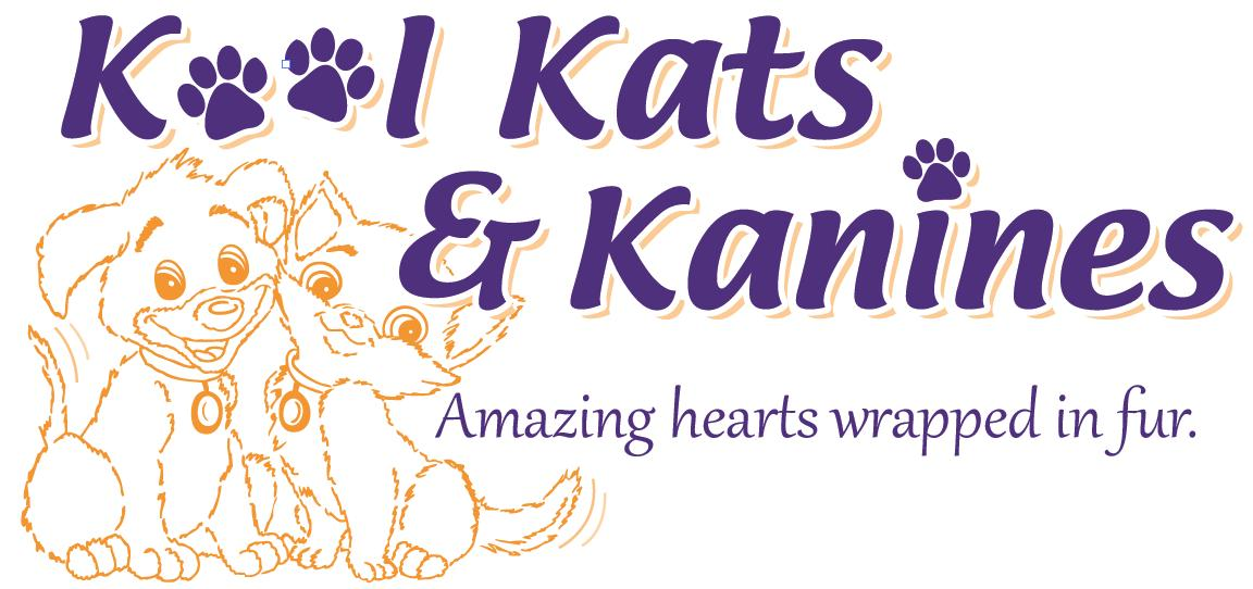 Kool Kats and Kanines