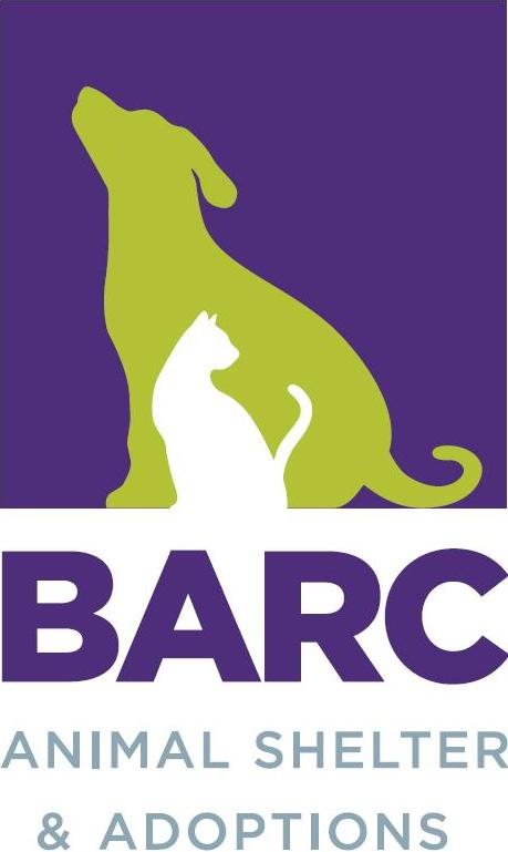 city of houston barc animal shelter amp adoptions
