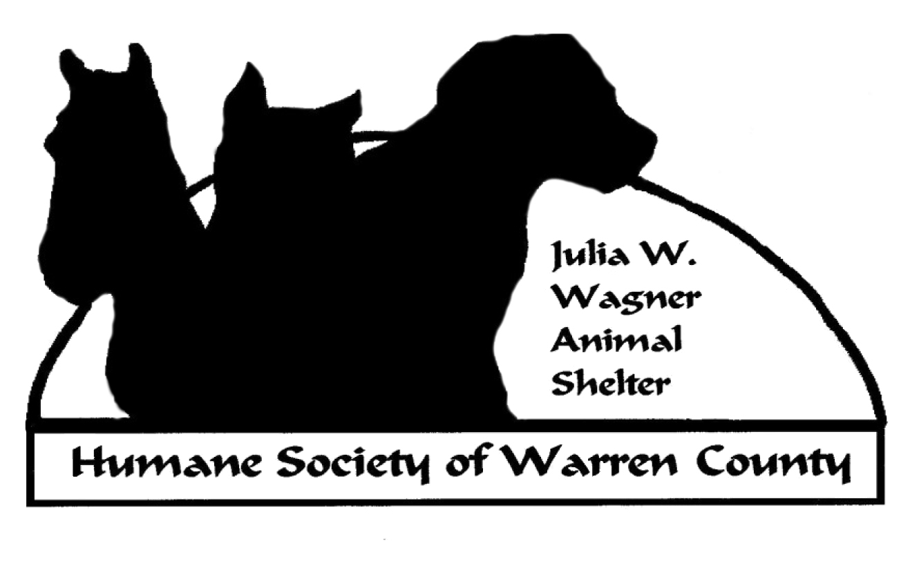 Humane Society of Warren County VA