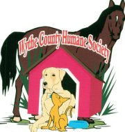 Wythe County Humane Society