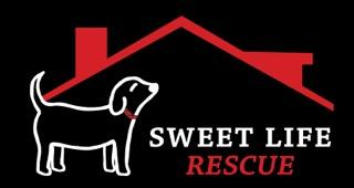 Sweet Life Rescue