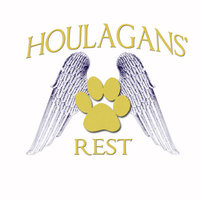 Houlagans Rest Corporation