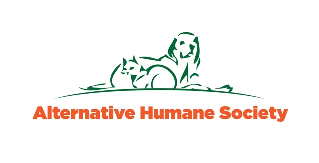 Alternative Humane Society of Whatcom County