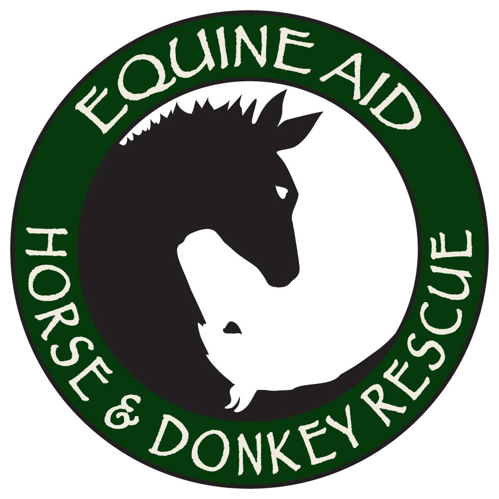 Equine Aid Horse and Donkey Rescue
