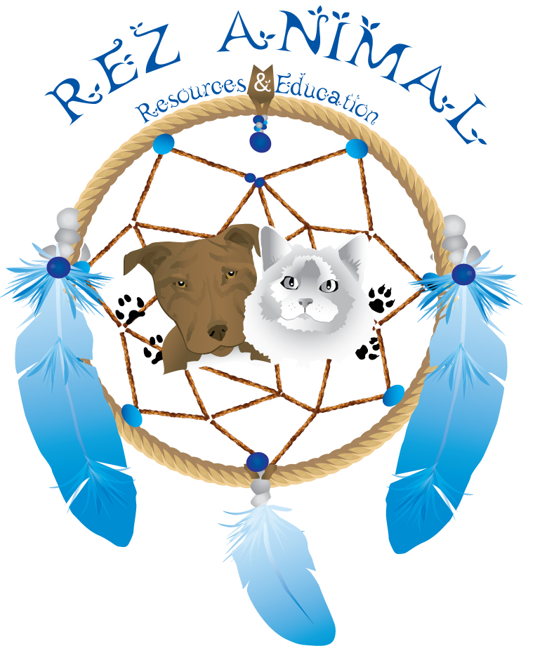 Rez Animal Resources & Education