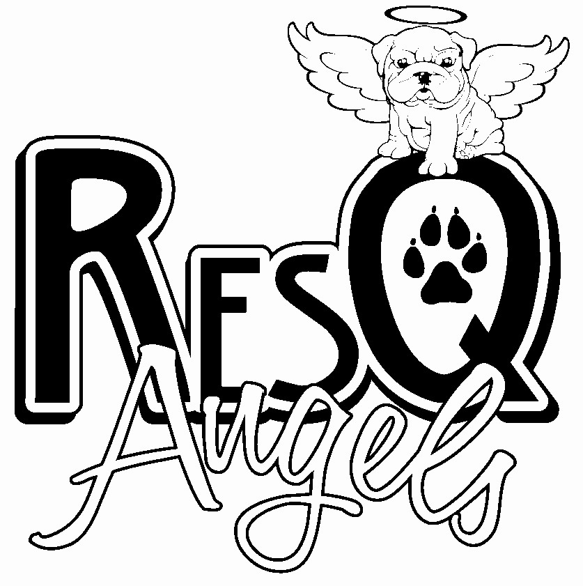 Res Q Angels Animal Rescue