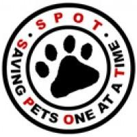 SPOT (Saving Pets One at a Time)