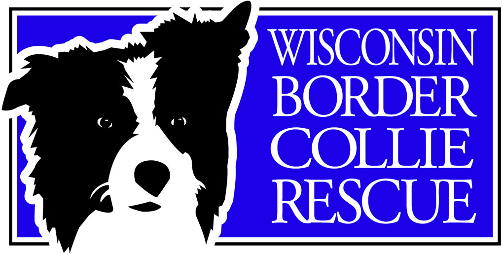Wisconsin Border Collie Rescue
