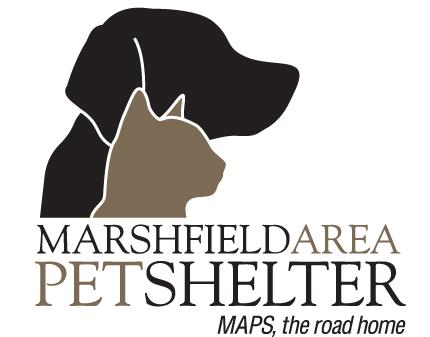 Marshfield Area Pet Shelter