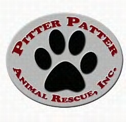 Pitter Patter Animal Rescue, Inc