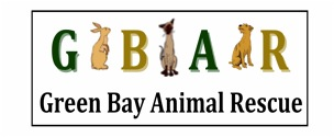 Green Bay Animal Rescue