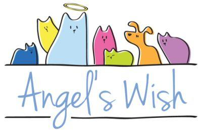 Angel's Wish, Inc.