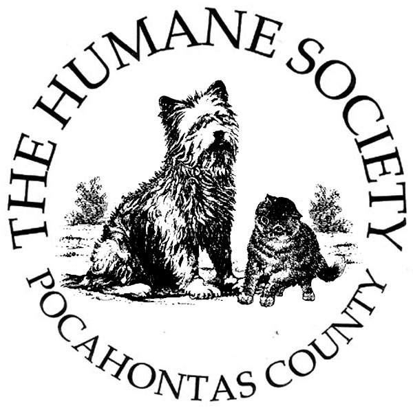 Humane Society of Pocahontas County