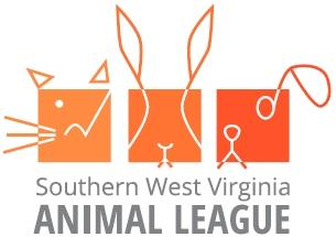 Southern WV Animal League