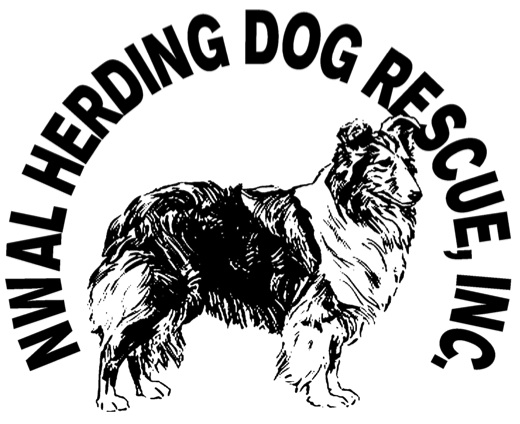 NWAL Herding Dog Rescue, Inc./WV