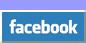 Petfinder at Facebook