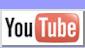 Petfinder at YouTube