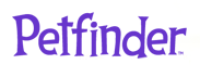 http://www.petfinder.com/images/template-990/PF-logo.png