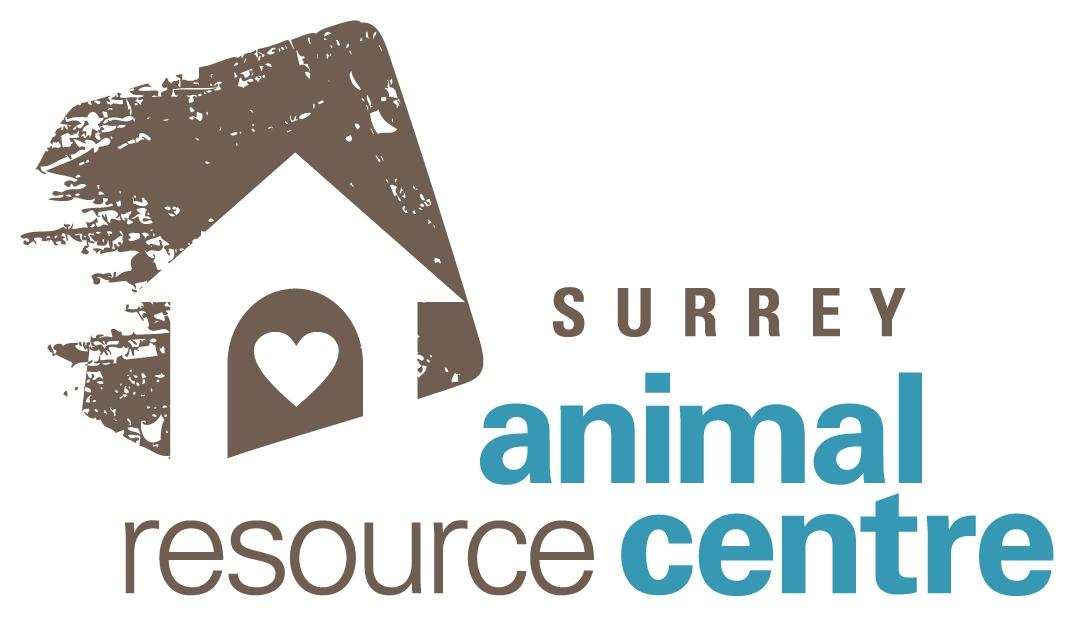 Surrey Animal Resource Centre
