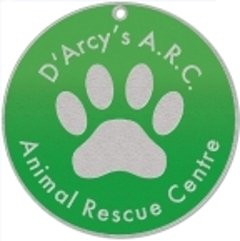 D'ARCY'S A.R.C. (Animal Rescue Centre)