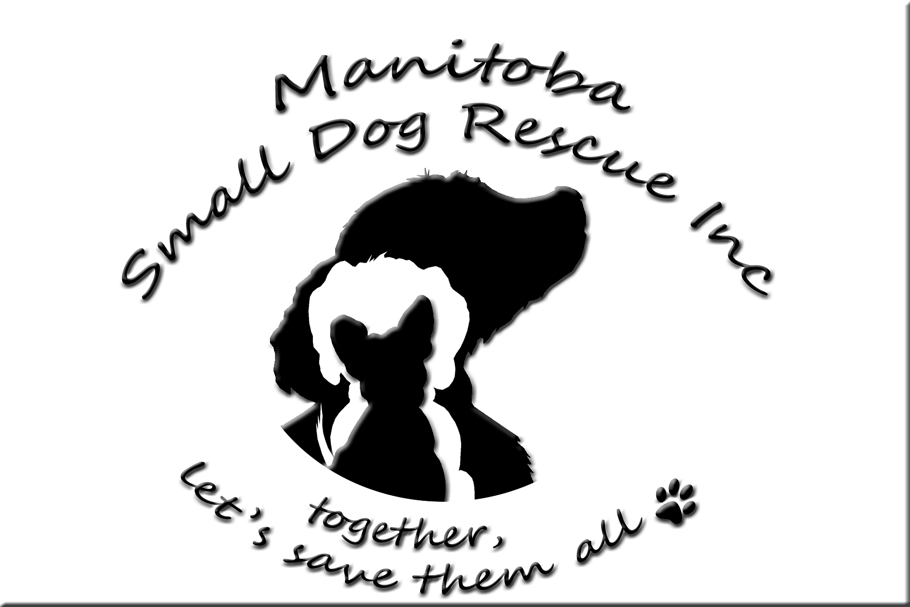 Manitoba Small Dog Rescue inc.