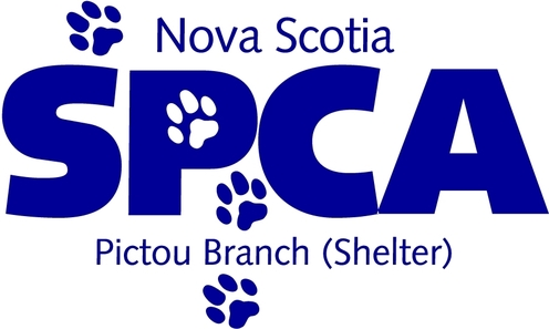 Pictou County SPCA