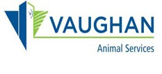 Vaughan Animal Services