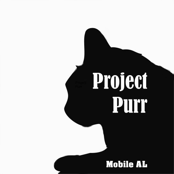 Project Purr Animal Rescue, Inc.