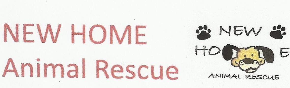 New Home Animal Rescue