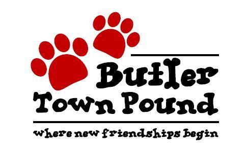 Butler Town Pound