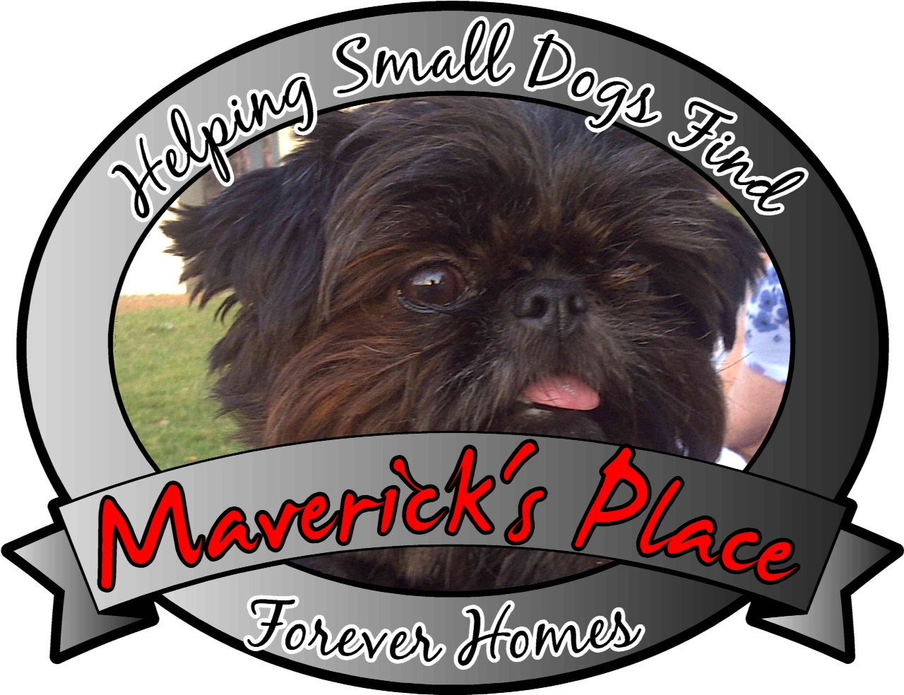 Maverick's Place