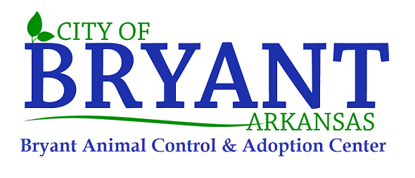 Bryant Animal Control & Adoption Center