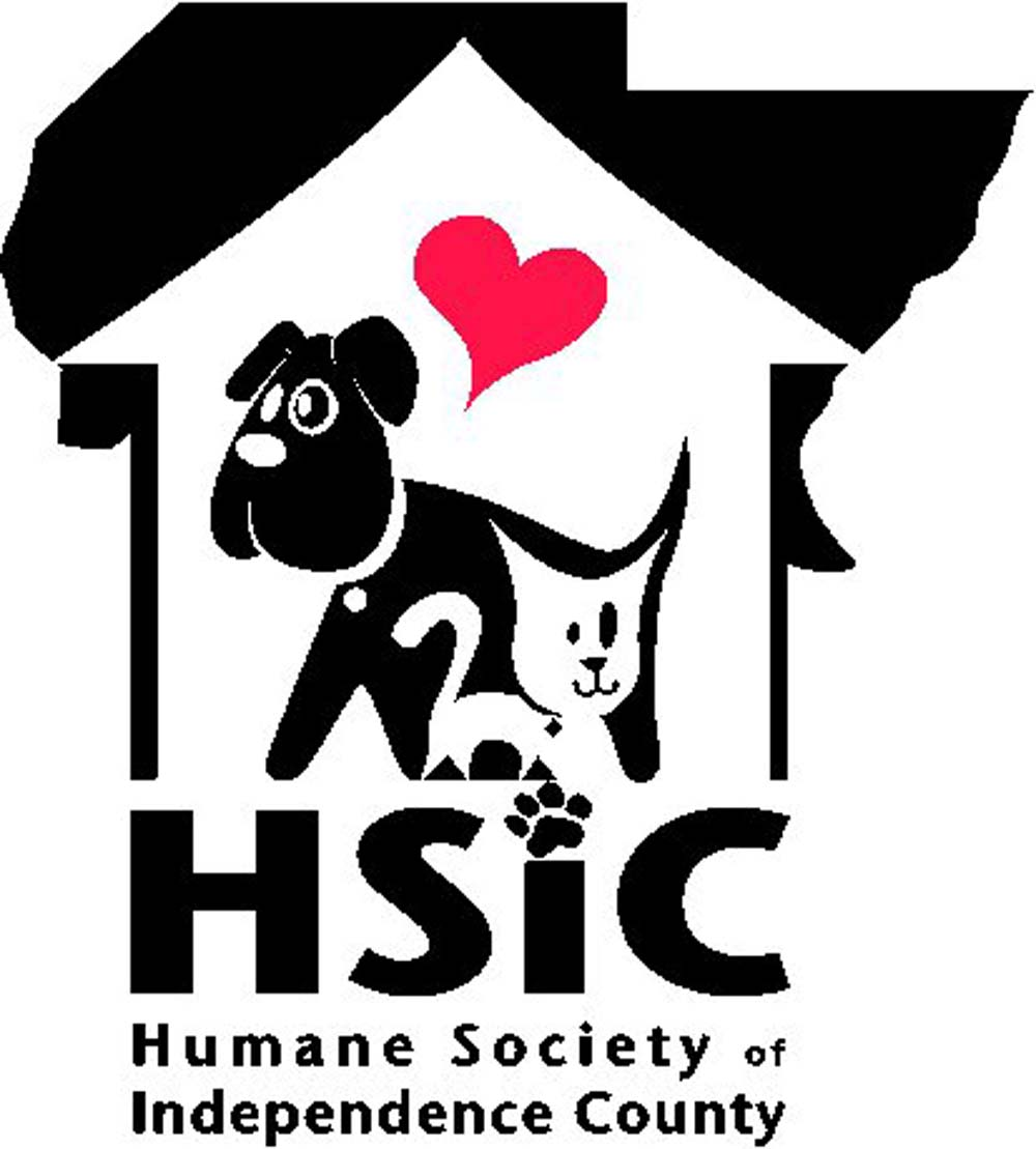 Humane Society of Independence County