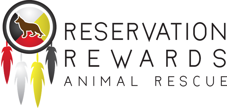 Reservation Rewards