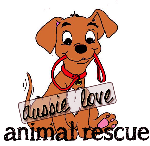 Aussie Love Animal Rescue