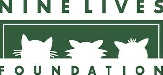 Nine Lives Foundation