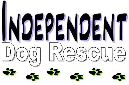 Independent Dog Rescue