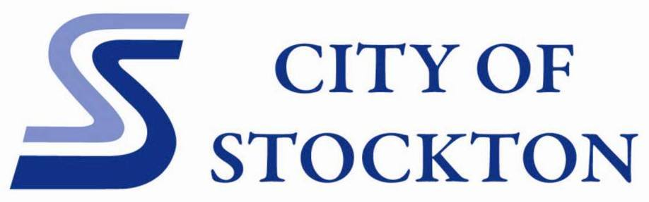 City of Stockton Animal Services