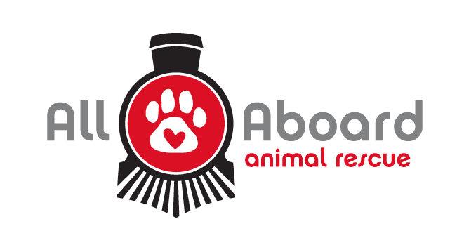 All Aboard Animal Rescue