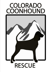 Colorado Coonhound Rescue