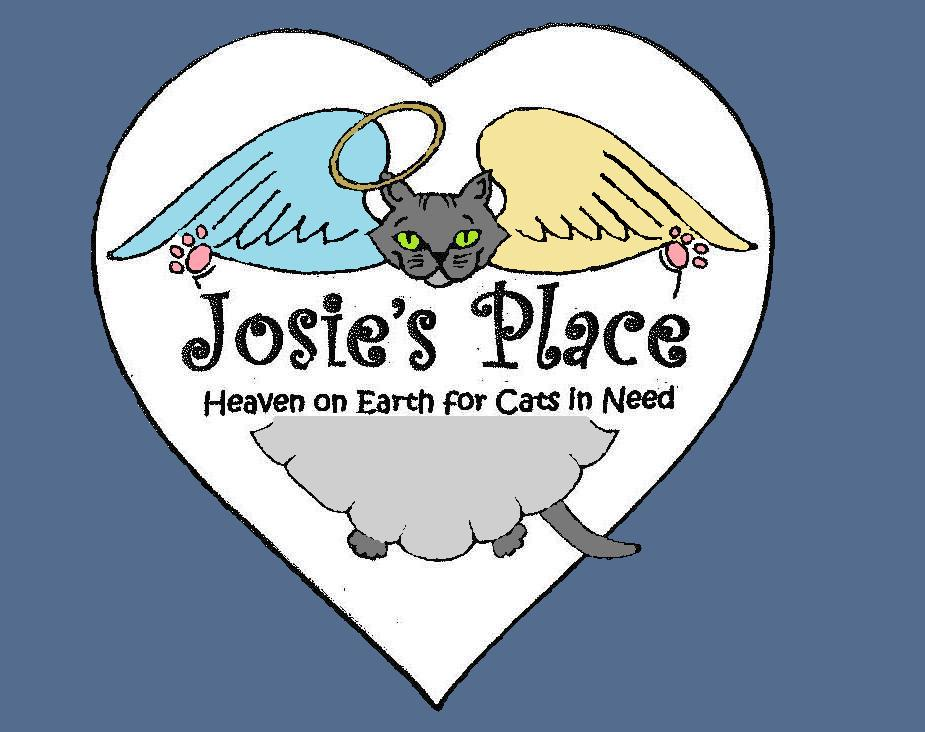 Josie's Place Cat Rescue