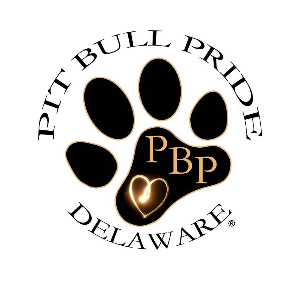 Pit Bull Pride of Delaware, Inc