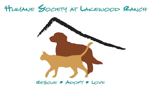 Humane Society at Lakewood Ranch