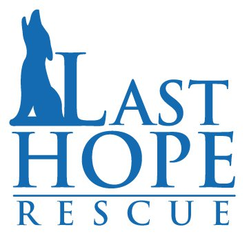 Last Hope Rescue, Inc