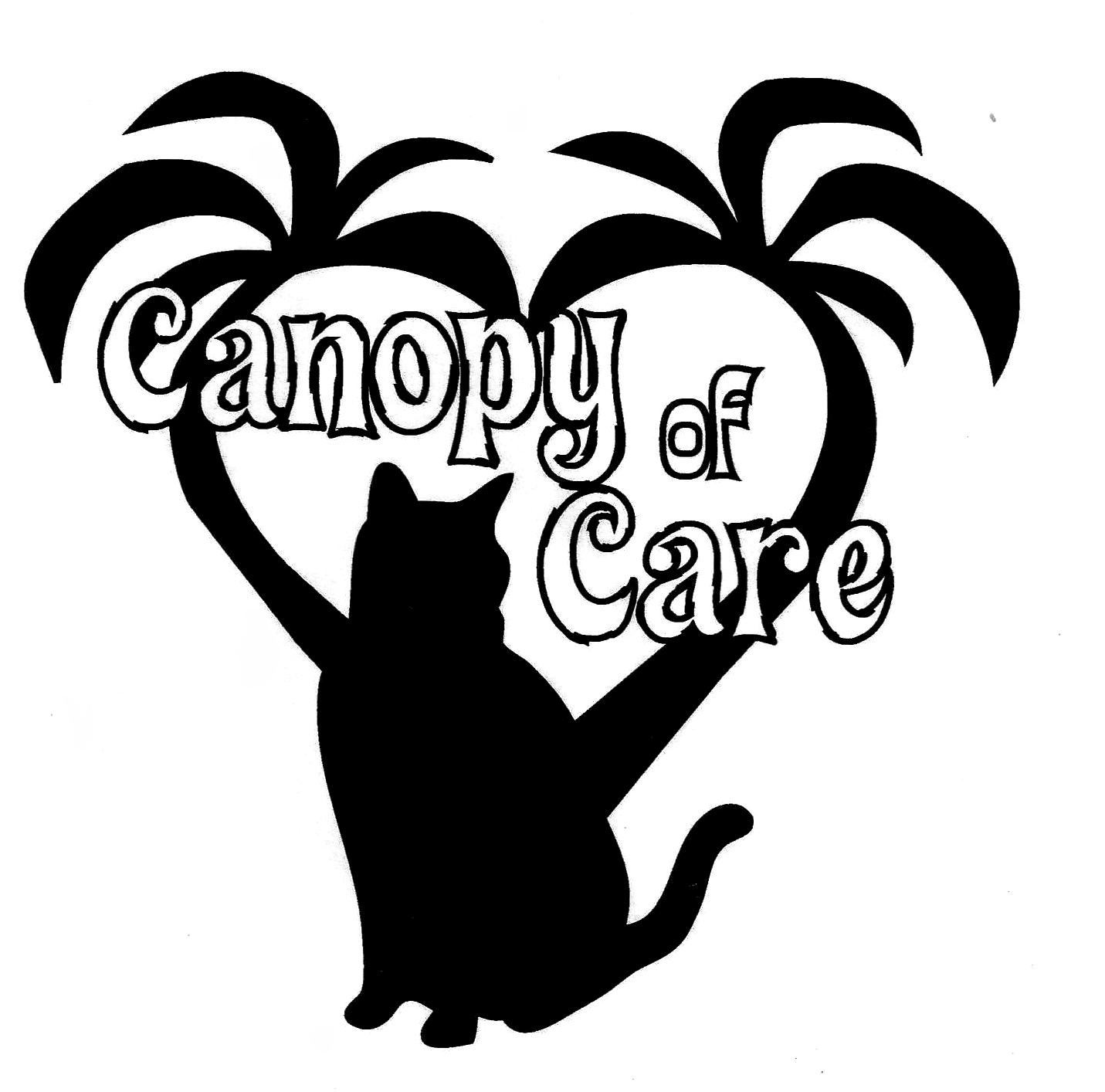 Feline Canopy of Care, Inc.