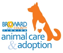 Broward County Animal Care and Adoption