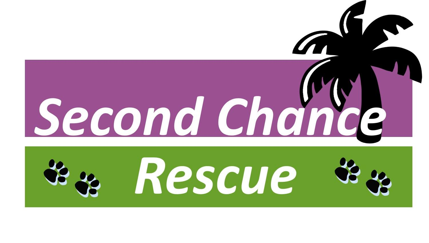 Second Chance Rescue aka Another Chance Animal Rescue, Inc.