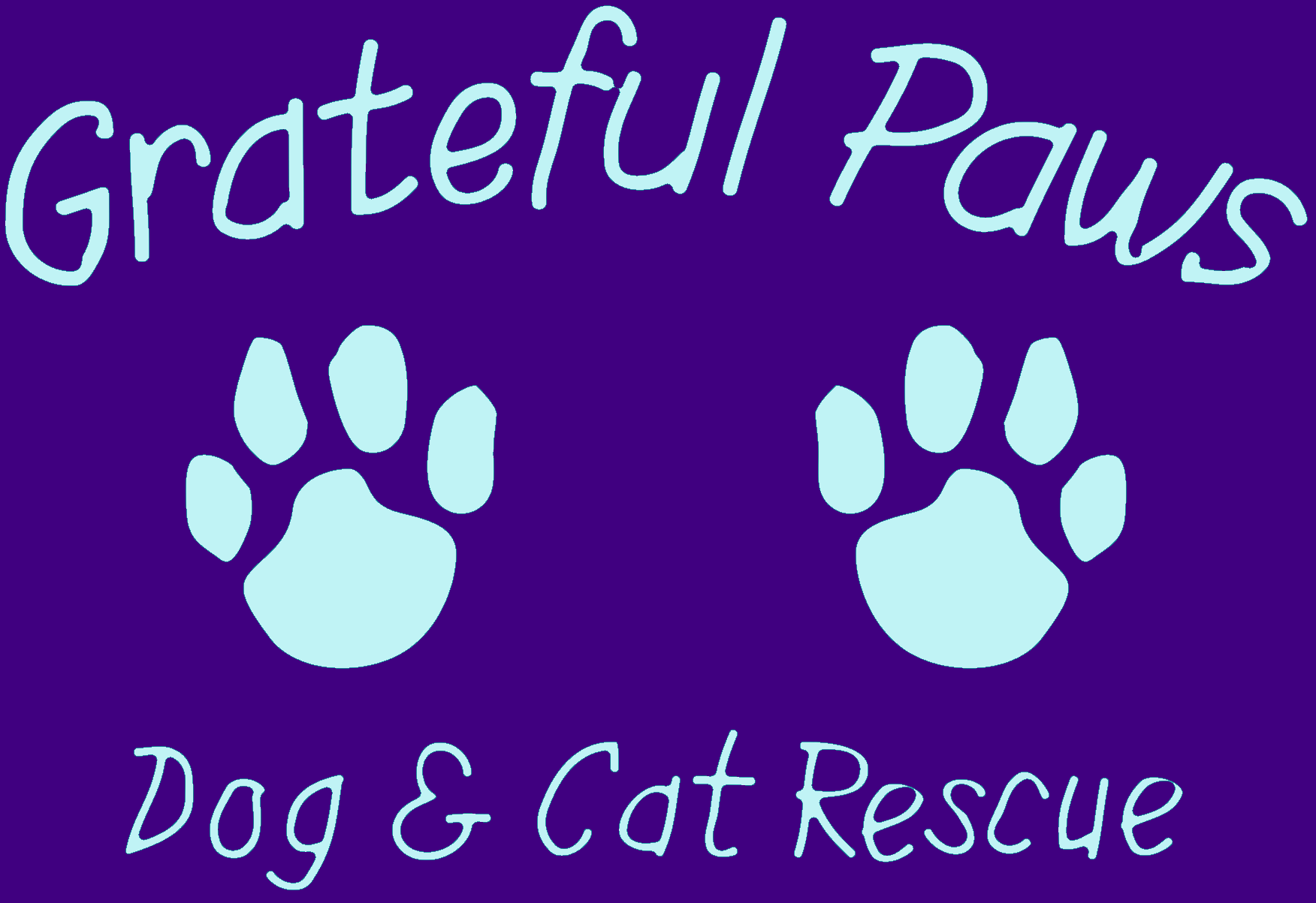 Grateful Paws Dog and Cat Rescue