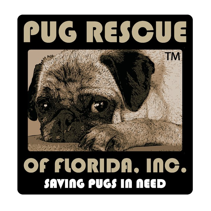 Pug Rescue of Florida, Inc.
