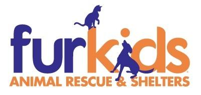 Small Dog Rescue (A Division of Furkids)